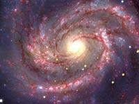 חור שחור, חלל, כוכבים / צלם: רויטרס